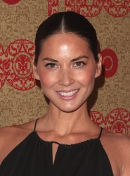 Olivia Munn - HBO Golden Globe After Party, 01/12/14 x28 Ff8215301214568