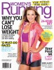 Aj cook - Womens running Magazine Dec 2013