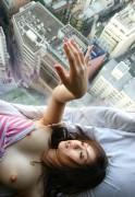http://thumbnails110.imagebam.com/30135/06b026301347766.jpg