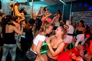 Party Porn Videos - Private Party Sex