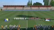 Download Bilino Polje Stadium by BPB Edit Team