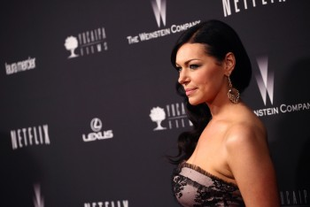 Laura Prepon at The Weinstein Company Golden Globe After Party 1/12/14 x21 053f40301450382