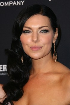 Laura Prepon at The Weinstein Company Golden Globe After Party 1/12/14 x21 795a81301450329