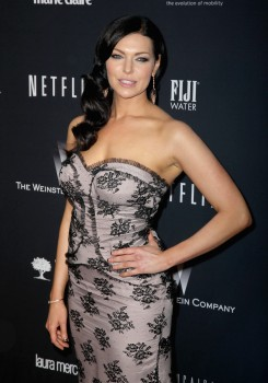 Laura Prepon at The Weinstein Company Golden Globe After Party 1/12/14 x21 A2fb25301450249
