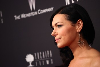 Laura Prepon at The Weinstein Company Golden Globe After Party 1/12/14 x21 B34648301450369