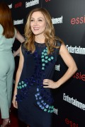 Sasha Alexander - Entertainment Weekly celebration honoring SAG Awards nominees 1/17/14