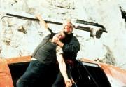 Скалолаз / Cliffhanger (Сильвестр Сталлоне, 1993) 3670b4302315414