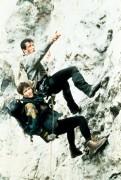 Скалолаз / Cliffhanger (Сильвестр Сталлоне, 1993) 6395ac302315124