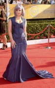 Kelly Osbourne - 20th Annual Screen Actors Guild Awards at The Shrine Auditorium in Los Angeles   18-01-2014   42x 18edc3302604223