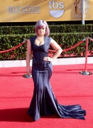Kelly Osbourne - 20th Annual Screen Actors Guild Awards at The Shrine Auditorium in Los Angeles   18-01-2014   42x 418357302603902