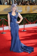 Kelly Osbourne - 20th Annual Screen Actors Guild Awards at The Shrine Auditorium in Los Angeles   18-01-2014   42x C14596302604562