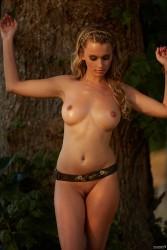 http://thumbnails110.imagebam.com/30303/60f747303027408.jpg