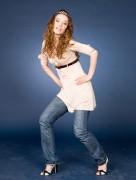 http://thumbnails110.imagebam.com/30329/08f173303285388.jpg