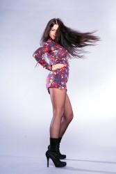 http://thumbnails110.imagebam.com/30329/61ab86303286786.jpg