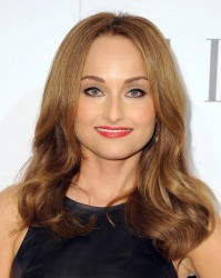 Giada De Laurentiis - ELLE's Annual Women in Television Celebration in West Hollywood 1/22/14