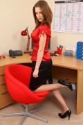 http://thumbnails110.imagebam.com/30369/874aa8303683717.jpg