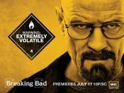 Во все тяжкие / Breaking Bad (Сериал 2008 - 2013) 113ece303833399