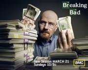 Во все тяжкие / Breaking Bad (Сериал 2008 - 2013) 27c73c303833414