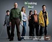 Во все тяжкие / Breaking Bad (Сериал 2008 - 2013) 3dc5ec303833451