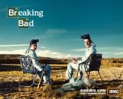 Во все тяжкие / Breaking Bad (Сериал 2008 - 2013) 965fa2303833440