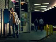 Во все тяжкие / Breaking Bad (Сериал 2008 - 2013) C3b068303832323