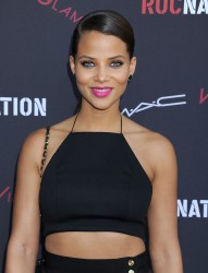Denise vasi nude Nude Photos 84