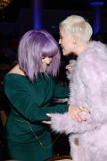 Kelly Osbourne The 56th Annual GRAMMY Awards Pre-GRAMMY Gala in LA 25.01.2014 (x37) E56274303966591