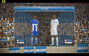 Download Honduras Kit Set by Oswaldo503