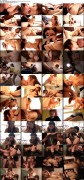 AV CENSORED [YTR-058]愛沢有紗、まるっと4時間ほられっぱなし , AV Censored