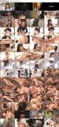 AV CENSORED [DVDES-704]Hcup天然アニメボディの現役声優AVデビュー!高橋ちさと(仮名) , AV Censored