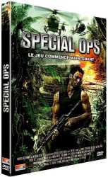 Vos achats DVD, sortie DVD a ne pas manquer ! - Page 6 A35ead304928764