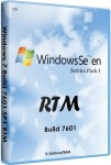 Windows 7 Build 7601 PreSP2 (RTM) � StaforceTEAM (x86/DE/EN/RU/29.01.2014)