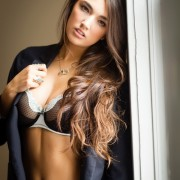Hailee Lautenbach - Model - Photos