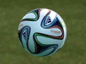 Download Adidas Brazuca Ball 2014 by xmaz