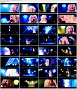 Pixie Lott | Performance @ The Jonathan Ross Show | February 1 2014