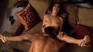 smotret-eroticheskie-filmi-i-klipi