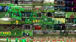 Download PES 2013 PATCH JP MARFUT