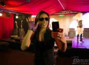 Live in Bulgaria with Sam Fox! 4aa4a3306140373