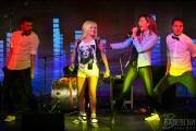 Live in Bulgaria with Sam Fox! Ba363e306140315