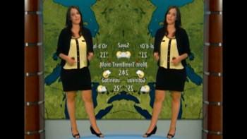 Émilie Aubry - Page 4 422e98306573154
