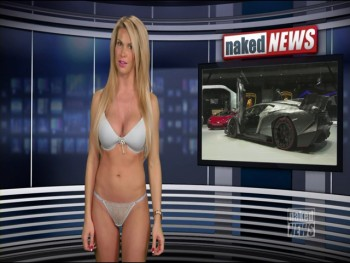 Whitney St John Naked News Videos P Hd Download Images