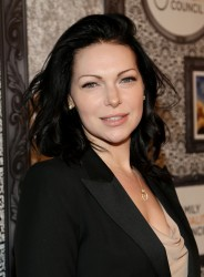 Laura Prepon - Family Equality Council's annual LA Awards Dinner in Universal City 2/8/14