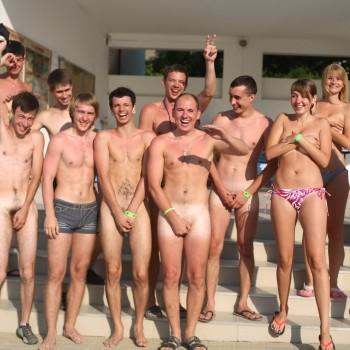 фото бесплатно голых студентов