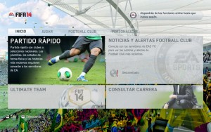 Theme World Cup By Anibal RomeroT