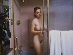 Lizzie brochere nude american translation 2011 2