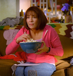 Patricia Heaton Random Hi-Res The Middle