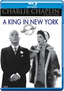A King in New York 1957 m720p BluRay x264-BiRD