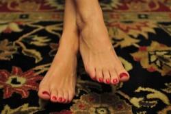 feet soles 01