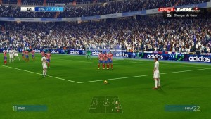 Download FIFA 14 Best Sweetfx v1 (realistic) by AbramWade