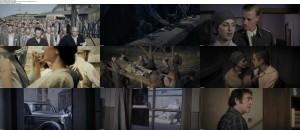 movie screenshot of Colette fdmovie.com